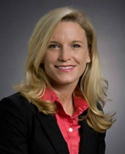 Caterpillar Vice President Denise Johnson Elected Group President of Resource Industries, Effective April 1, 2016