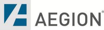 Aegion acquires Underground Solutions for $85 million