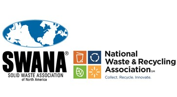 SWANA supports Safety Stand Down on backing week