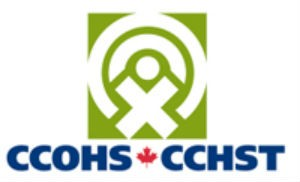 CCOHS invites industry to join the conversation on work site safety at Vancouver conference