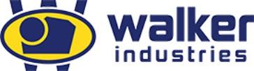 Walker Industries expands footprint in organics processing
