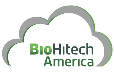 Eco-Safe Digester and cloud solution to monitor waste data for U.S. restaurant chain