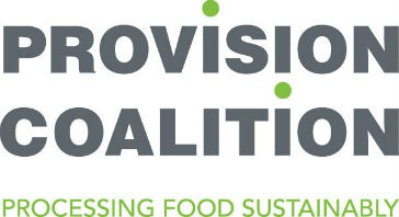 Canadian food and beverage manufacturers investing locally, supporting healthy and sustainable food systems globally