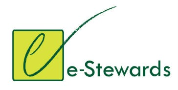 e-Stewards Electronics Recycler Certification welcomes endorsement by US EPA