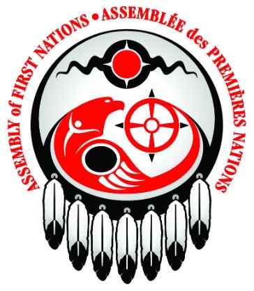 """Assembly of First Nations National Chief Opens First Nations Forum on Energy: Setting Priorities - Calls for """"Inclusion, Balance and Diversity"""""""