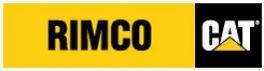 Caterpillar names Rimco official dealer for Cuba