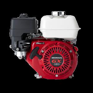 Honda Engines - GX160 Crank Shaft Engines