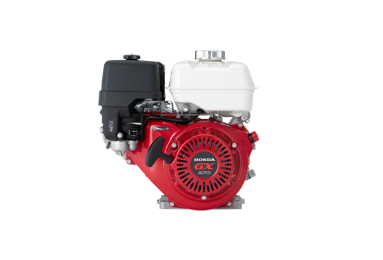 Honda Engines - GX270 Crank Shaft Engines