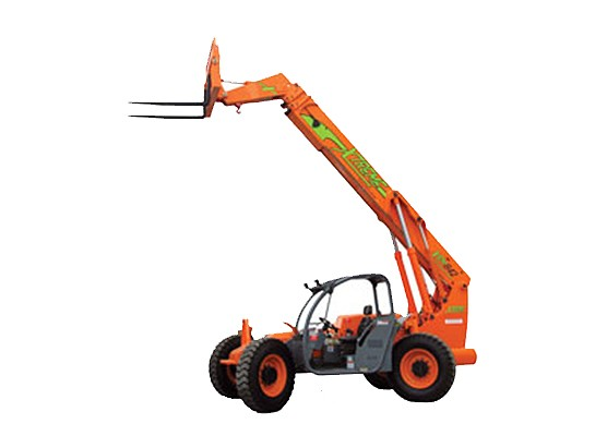 Xtreme Manufacturing - XR842 Telehandlers