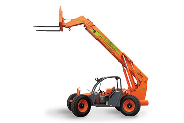 Xtreme Manufacturing - XR1045 Telehandlers