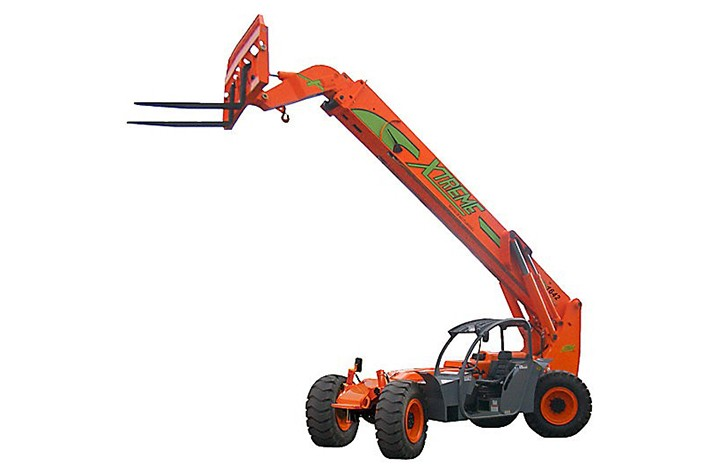 Xtreme Manufacturing - XR1642 Telehandlers