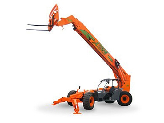 Xtreme Manufacturing - XR2045 Telehandlers