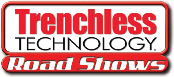Trenchless Technology Road Show stopping in Niagara Falls