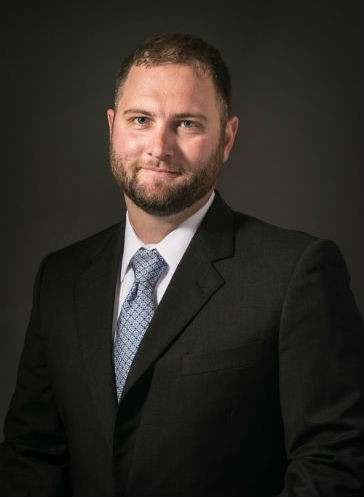 Robert Bunting - General Manager, Magnet Materials Division at Bunting Magnetics.