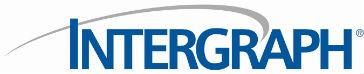 Intergraph Process, Power & Marine Announces that Saipem Enters Into a Strategic Agreement to Standardize on Intergraph SmartPlant Technology