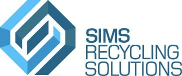 SRS expands on-site service capabilities with new portable shredding system for smaller data-bearing devices