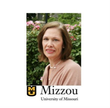 Pamela Norum, professor and interim department chair of textile and apparel management at the University of Missouri.