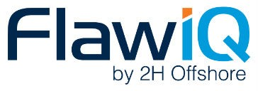 2H Offshore launches new fracture mechanics software, FlawIQ