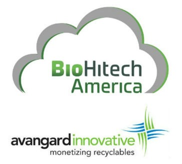 BioHiTech Global renews partnership with Avangard Innovative in Latin America and Mexico