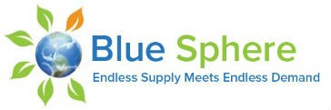 Blue Sphere to develop large waste-to-energy project in Netherlands