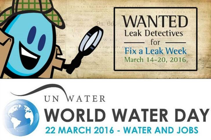 0100/24952_en_6f9ac_11643_fix-a-leak-week-world-water-day-logo.jpg