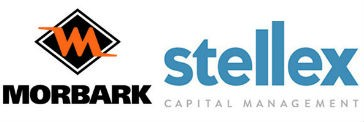 Morbark acquired by Stellex Capital Management
