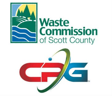 CP Group to convert Iowa recycler's dual stream system to high-tech single stream MRF