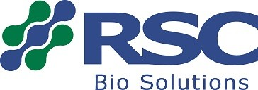 RSC Bio Solutions expands series of biodegradable lithium complex greases