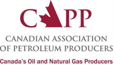 Capital Investment in Canada's oil and gas industry down 62% in 2 years