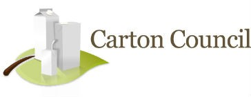 Carton Council of North America study confirms strong consumer belief in the value of recycling