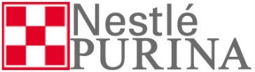 Over 20 percent of Nestlé Purina factories in North America achieve zero waste to landfill status