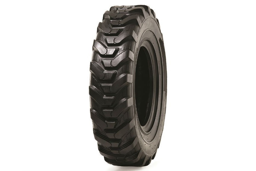 Camso - TLH 732 Tires