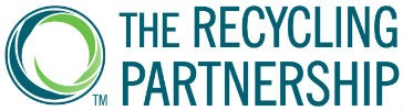Keurig Green Mountain joins The Recycling Partnership to help improve U.S. recycling systems