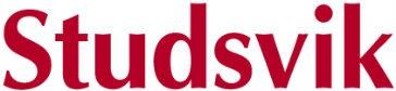 Studsvik sells waste treatment operations to EDF