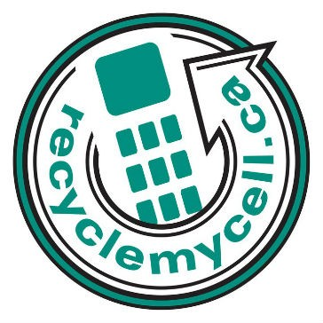 Recycle My Cell calls on Canadians to do the right thing with old cell phones