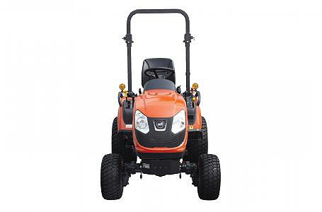 KIOTI Tractor - CS2210 Tractors