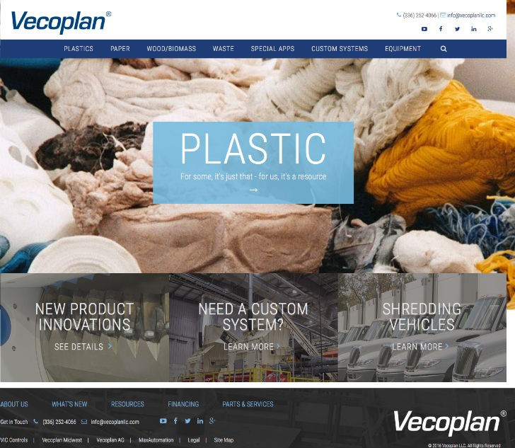 0103/25721_en_7fa91_12467_vecoplan-new-website.jpg