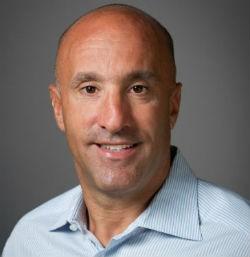 Frank E. Celli, CEO of BioHiTech Global