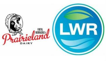 Nebraska Dairy Farm adds LWR system to improve their composting operation