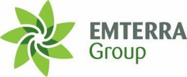 Emterra Group named one of Canada's Greenest Employers for 2016
