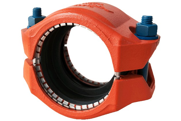 Victaulic - Style 905 HDPE Couplings