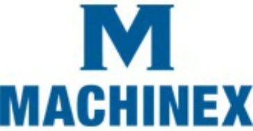Machinex announces changes in ownership and revamped managerial team
