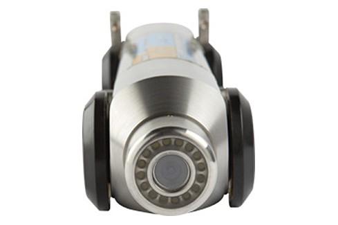 Torpedo™ Crawler Kit Inspection Crawlers