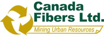 Canada Fibers to commission 100,000 square-foot, first-of-its-kind facility