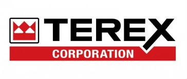 Terex announces sale of material handling and port solutions business to Konecranes