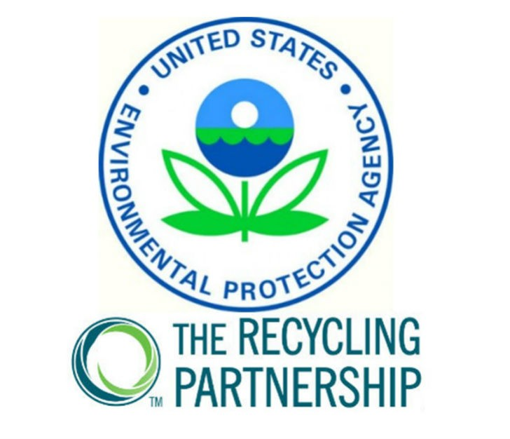 EPA and The Recycling Partnership team up to capture the state of recycling