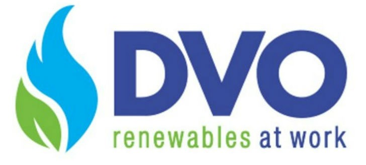 DVO, Inc. announces first anaerobic digester installation in China