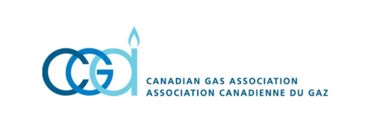 Canada's natural gas utilities propose target for renewable natural gas content