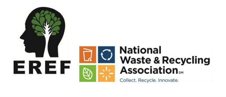 NWRA and EREF to Hold Coal Ash Management Forum