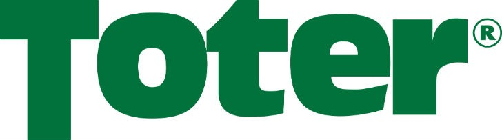 Toter launches ToterTrax RFID integrated assembly & delivery service with portal at WasteExpo